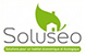 soluseo