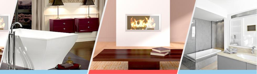 ums salle de bains climatisation et chauffage toulouse. Black Bedroom Furniture Sets. Home Design Ideas